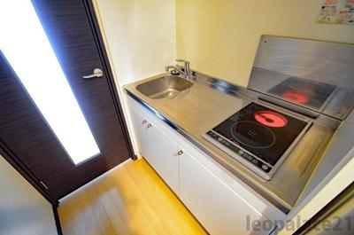 【浴室】三艘