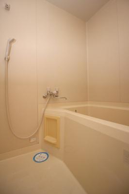 【浴室】フレグランス玄琢北