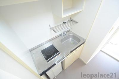 【浴室】ASANO