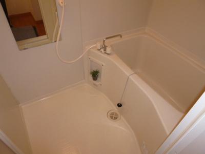 【浴室】マーチ B