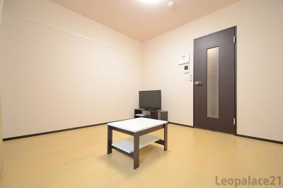 【トイレ】リヴェールの森