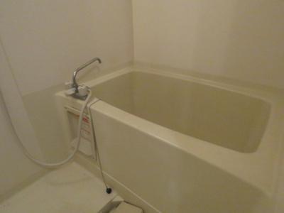 【浴室】ドリームスイン