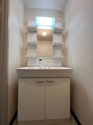 【トイレ】ドリームスイン