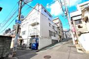 サンビルダー神戸山ノ手の画像