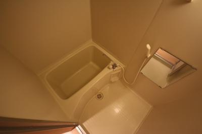 【浴室】サンビルダー神戸山ノ手