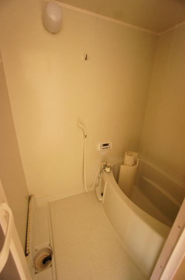 【浴室】パルメゾン