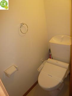 【トイレ】L松山