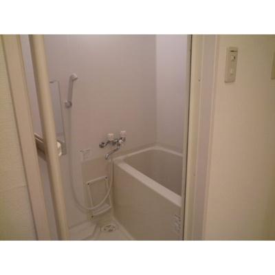 【浴室】クレア児玉(CREA児玉)