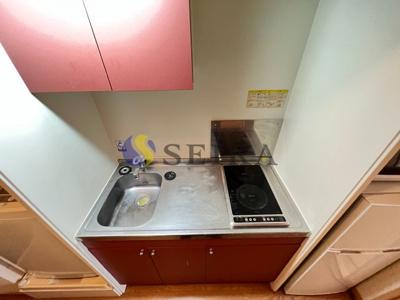 【トイレ】浜風