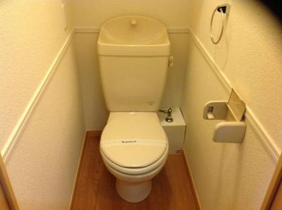 【浴室】浜風