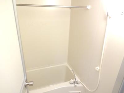 【浴室】アヴニールⅡ