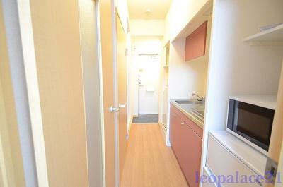 【トイレ】ブランシュ
