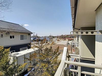 【トイレ】[リノベ] ニンマリな奥行き