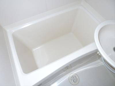 【浴室】メゾンドアイ
