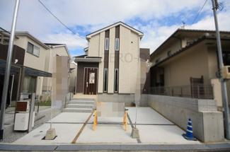 堺市西区・高石市の新築住宅のことならZERO-ONEにお任せ下さい