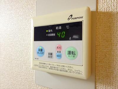 【その他】スカイプラザ笹塚