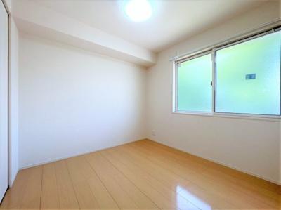 【トイレ】ナスガ
