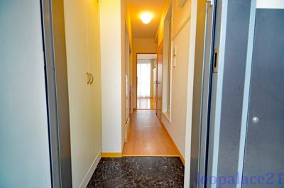 洗面・お風呂一体型