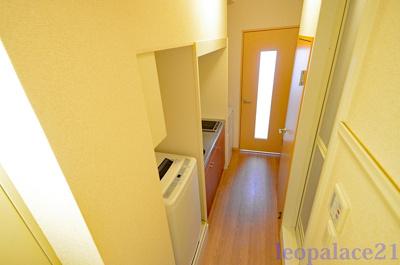 【トイレ】和白駅前