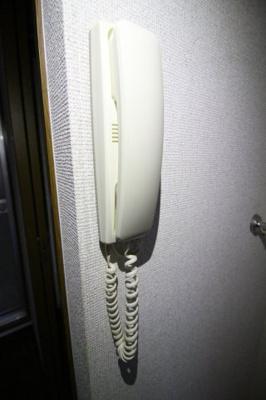 【トイレ】ラフィーネ王子