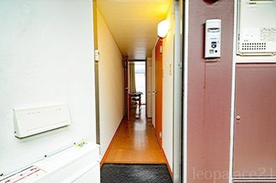 【浴室】シーサイド牧の鼻