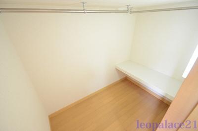 【トイレ】空港通Ⅲ