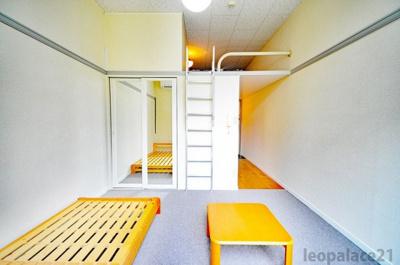 【トイレ】マリンランド