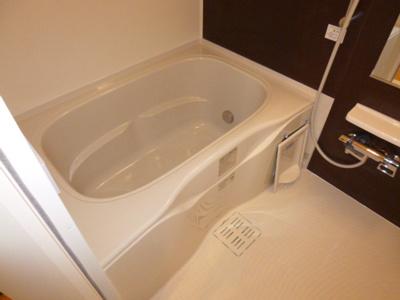 【浴室】フューチャーKⅠ