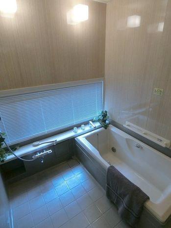 【浴室】屋形原 4丁目戸建