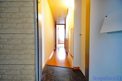 【トイレ】春香