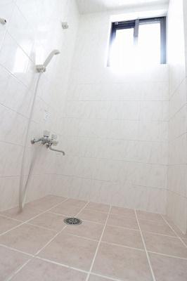 【浴室】フェリーチェ1(琉大 キリ学 学生向け)