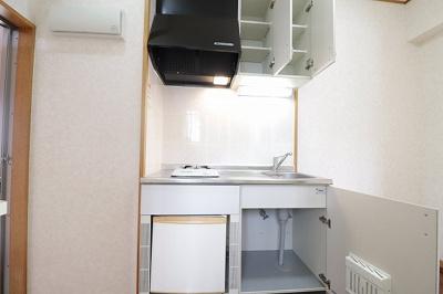 【キッチン】フェリーチェ1(琉大 キリ学 学生向け)