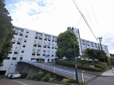 東急東横線・目黒線・横浜市営地下鉄グリーンライン「日吉」駅徒歩10分!