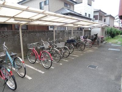 JR根岸線「根岸」駅平坦徒歩10分の好立地!