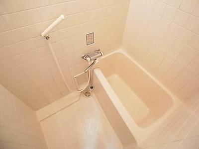 【浴室】ハイグレード甲南