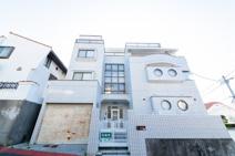 松山市 高浜 中古住宅 91.36坪の画像