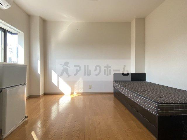 グリーンヒル103(柏原市高井田)