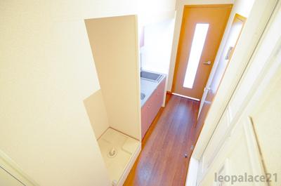 【トイレ】D