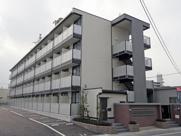 SKYWINGS箱崎の画像