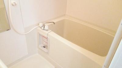 【浴室】マリンコート蘇我