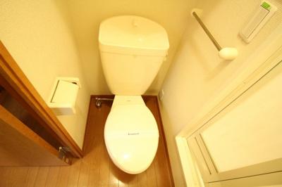 【浴室】EAST FIELD