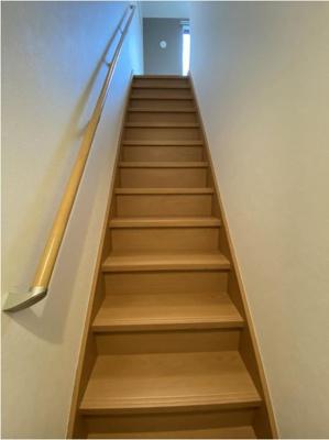 ルミエール上板橋のキッチンでお料理をお楽しみください(IHクッキングヒーター)☆