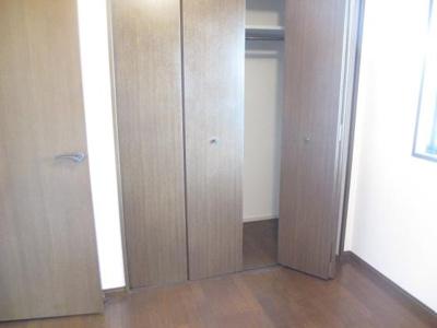 【設備】ルミエール二階堂
