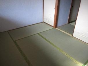 【和室】天南荘