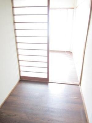 【洋室】川畑荘