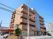 東川ビルの画像