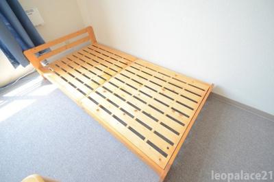 【浴室】空港南