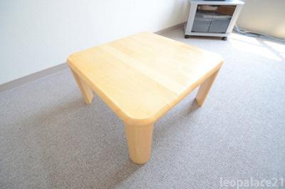 【トイレ】空港南