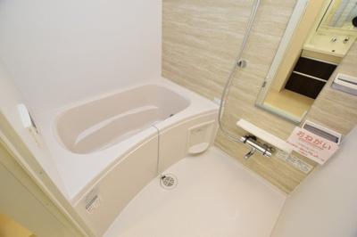 【浴室】リーベル クリサンス