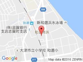 【地図】スド ポンテ